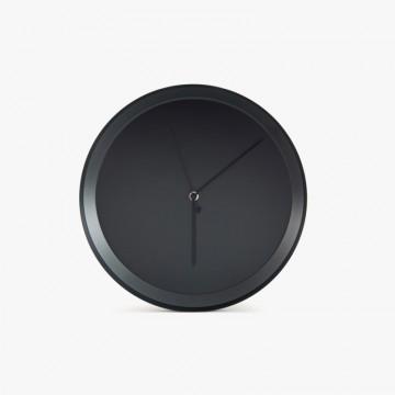 Reloj de cuarto