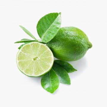 Limón frescos